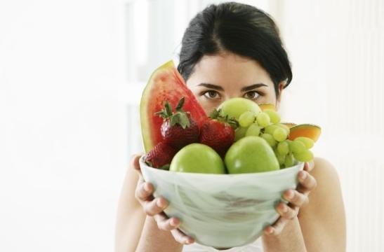 胖大妈怎么做到快速减肥减肥都有哪些小妙招