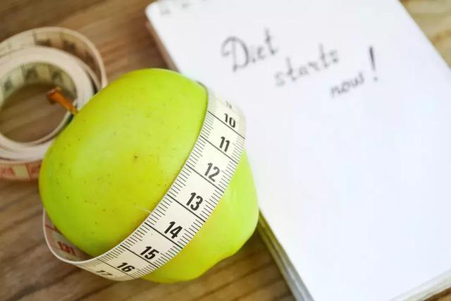 男性怎么减掉多余的赘肉减肥方法都有哪些
